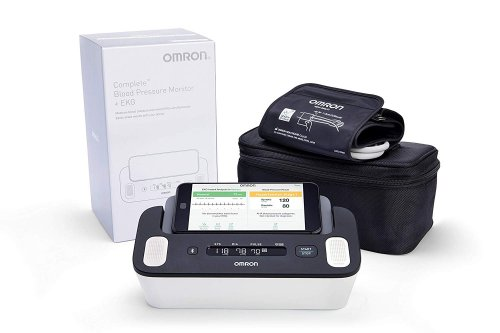 Omron-Complete-best-wireless-monitors-reviewed
