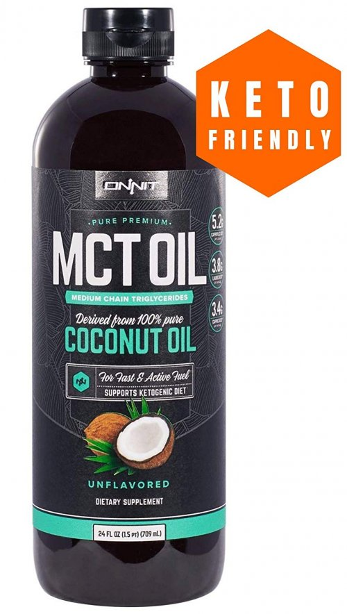 Onnit-best-MCT-oil-reviewed