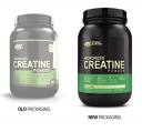 Optimum Nutrition Micronized Creatine Powder2