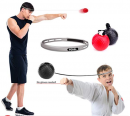 Poagl Workout Training Gear boxing gifts