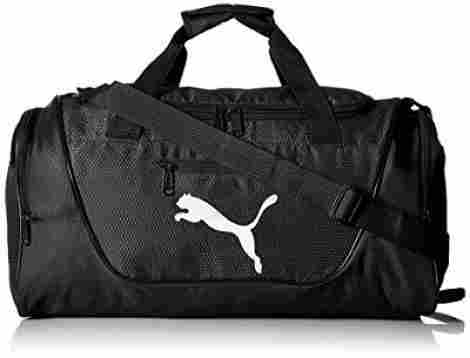 0dc3584abeb3 10 Best Gym Bags Reviewed   Rated in 2019
