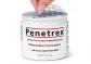 Penetrex Pain Relief Therapy