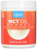 Quest-Nutrition-best-MCT-oil-reviewed