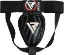 image of RDX Groin Guard best groin protectors