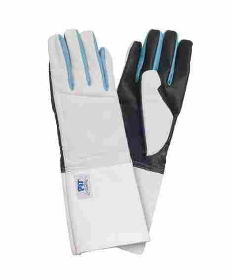 5. Radical Fencing Gloves