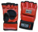 Ring to Cage Training Gloves
