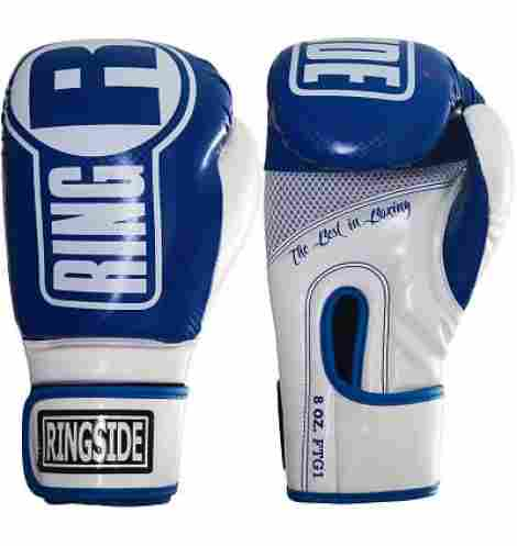2. Ringside Classic Gloves