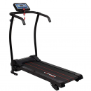 Confidence Fitness Trac Pro best treadmill for home