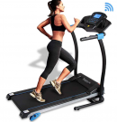SereneLife Treadmill best treadmills for home