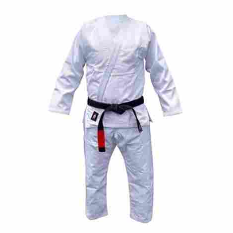 5. Your Jiu-Jitsu Gear Premium