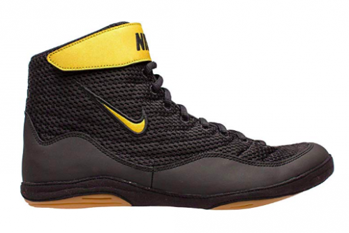 Nike Inflict 3 Wrestling Shoes