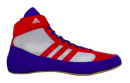 Adidas Youth HVC youth wrestling shoes