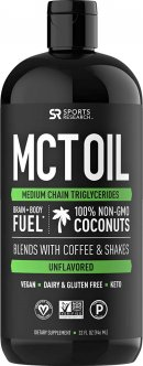 Sports-Research-best-MCT-oil-reviewed