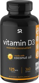 Sports-Research-best-vitamin-d-supplements-reviewed