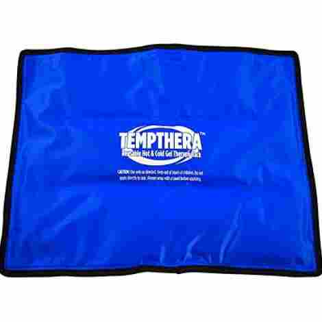 9. Tempthera Therapy