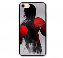 Thai Boxing image boxing phone cases