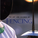 Art and Science of Fencing