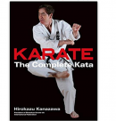 The Complete Kata Fighting Report