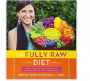 The Fully Raw Diet Fighting report