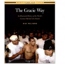The Gracie Way fighting report
