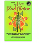 The Live Food Factor Fighting report