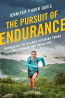 The Pursuit of Endurance Fighting Report