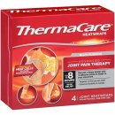 ThermaCare Advanced Fighting Report