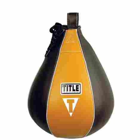 4. Title Boxing Super