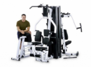 Body-Solid EXM3000LPS best home gyms