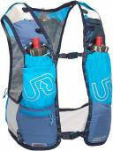Ultimate Direction Ultra Vest 4.0 front