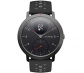 Withings / Nokia
