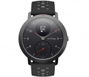Withings / Nokia Fighting Report