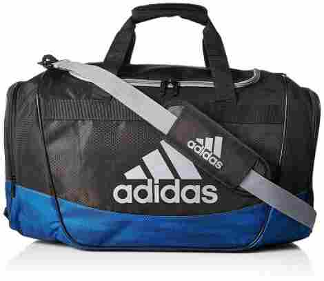 495e4a7a7d23 10 Best Gym Bags Reviewed   Rated in 2019
