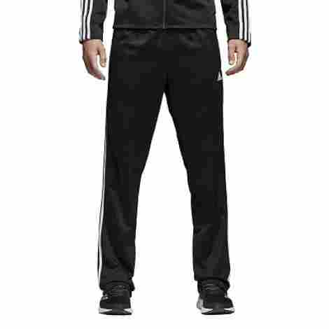 6. Adidas Athletics Essential