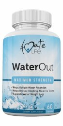 Amate Life WaterOut