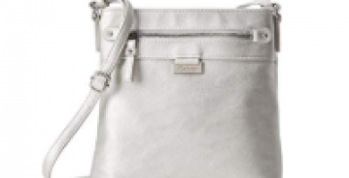 Best Crossbody Bags Reviewed here you will find a great selection of bags to choose from