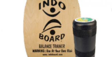 best balance boards for you to use at home and keep your muscles toned, fit and healthy
