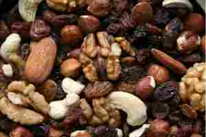 An In Depth Review of the Best Trail Mix of 2018
