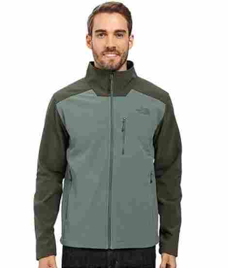 1. The North Face Bionic