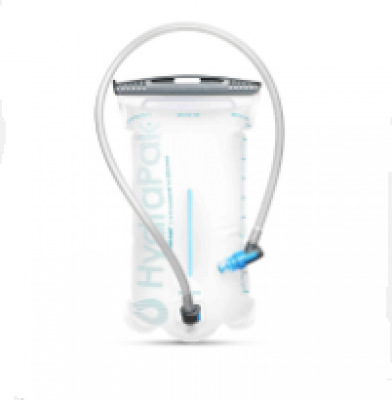 Try out the Hydrapak an excellent hydration system