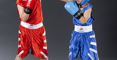 Best Kids MMA Gloves Reviewed and Rated