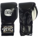 leto Reyes Training Gloves with Velcro Closure for Man and Women