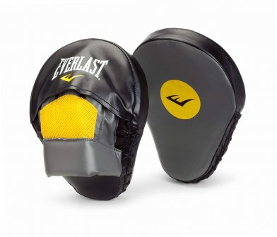 An In Depth Review of the Everlast Mantis  in 2019