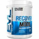 Evlution Nutrition Recover