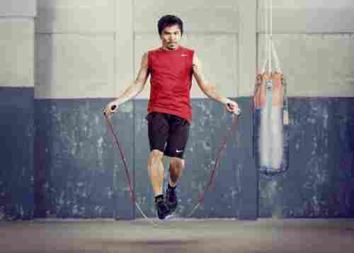 jump-rope-tips4