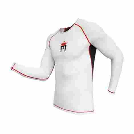 7. Meister Rush Long Sleeve
