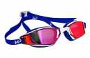 Best Swimming Goggles - Michael Phelps XCEED