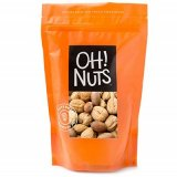 Oh! Nuts Mixed