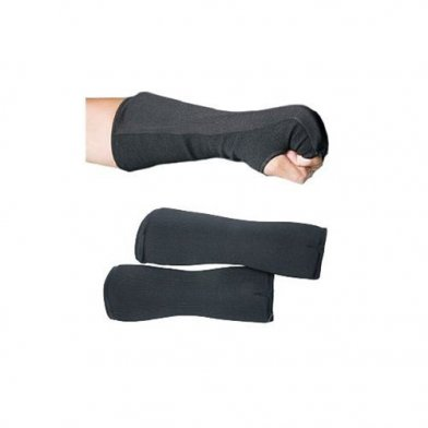 An In Depth Review of the ProForce Combination Forearm Guard in 2019