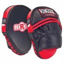 Ringside Panther Focus Mitts